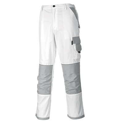 Portwest KS54 Craft trousers