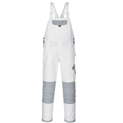 KS56 Craft Bib & Brace