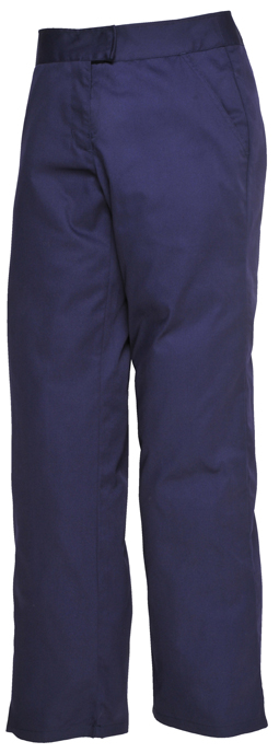 LW14 Ladies Premier Trousers