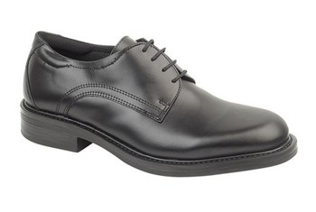 Magnum Active Duty 54318 Composite Corporate Shoe