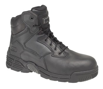 "Magnum Stealth Force 6"" 37422 Composite Uniform Boots"