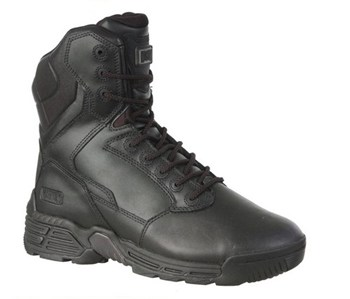 "Magnum Stealth Force 8"" 37741 High Leg Composite boot"