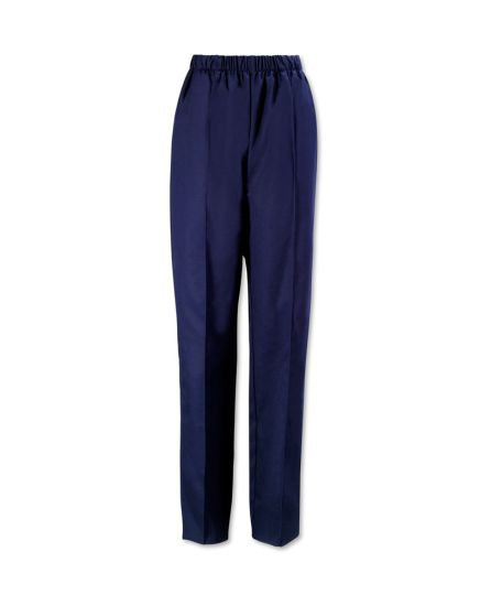 NF962 Women's Elasticated Trousers