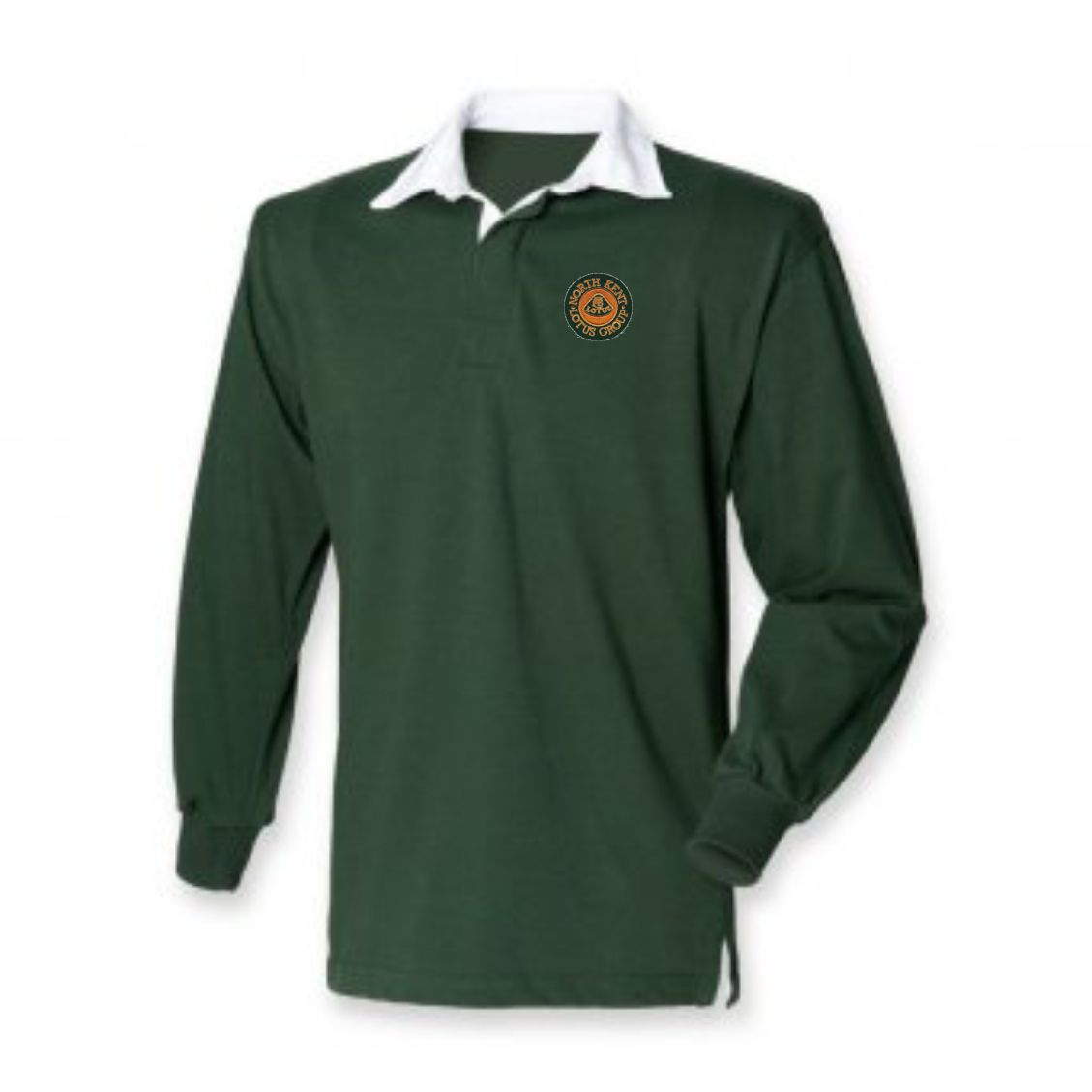 NKL Rugby shirt