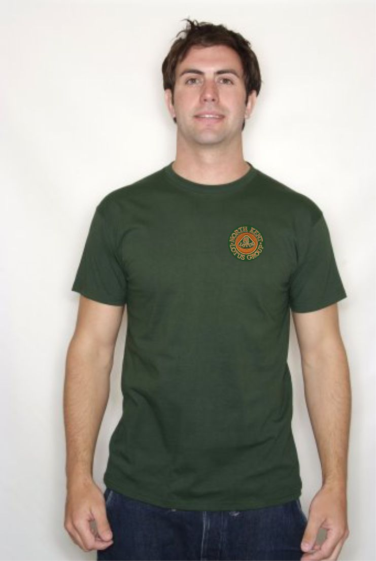 North kent lotus group ark trading corporate clothing