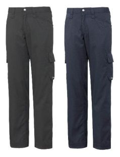 NM513 Helly Hansen Durham Trousers