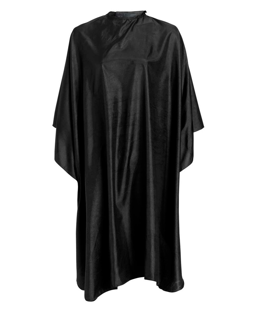 NU274 Hairdressing Gown