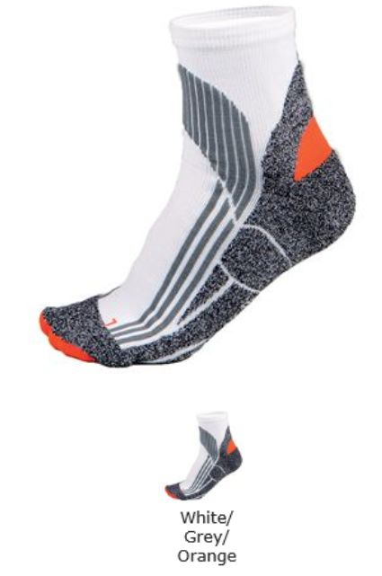 Proact PA035 Technical Sports Socks