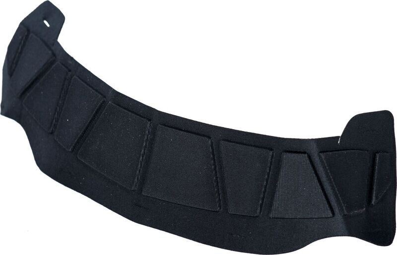 PA45 Sweatband Endurance pack of 5
