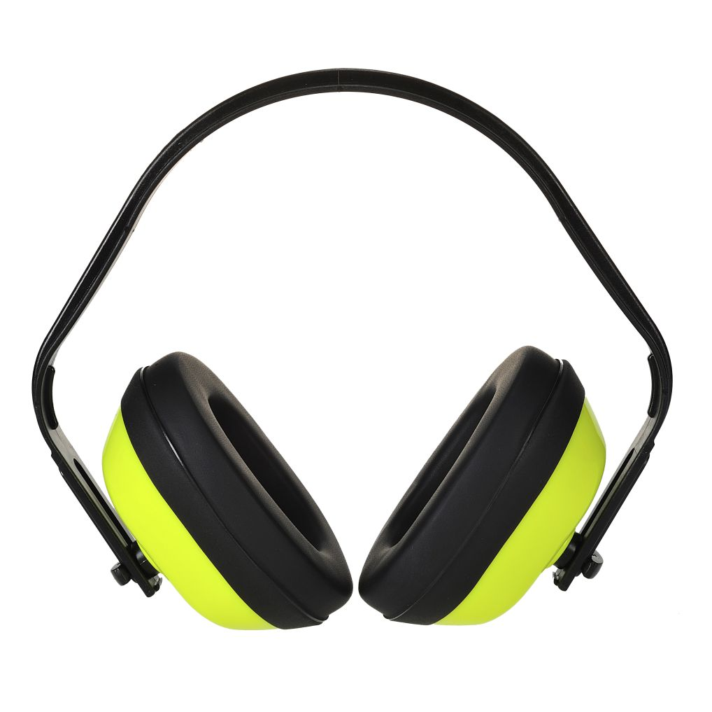 PS40 Classic HV Ear Protector