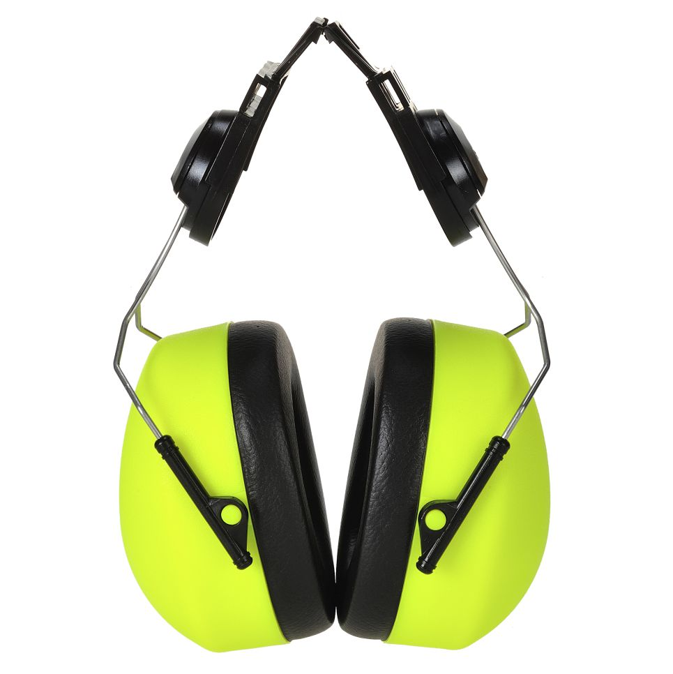 PS42 Clip On HV Ear Protector