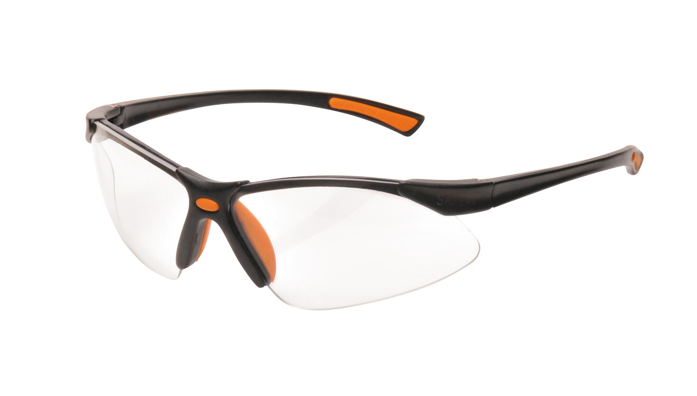 PW37 Bold Pro Spectacle