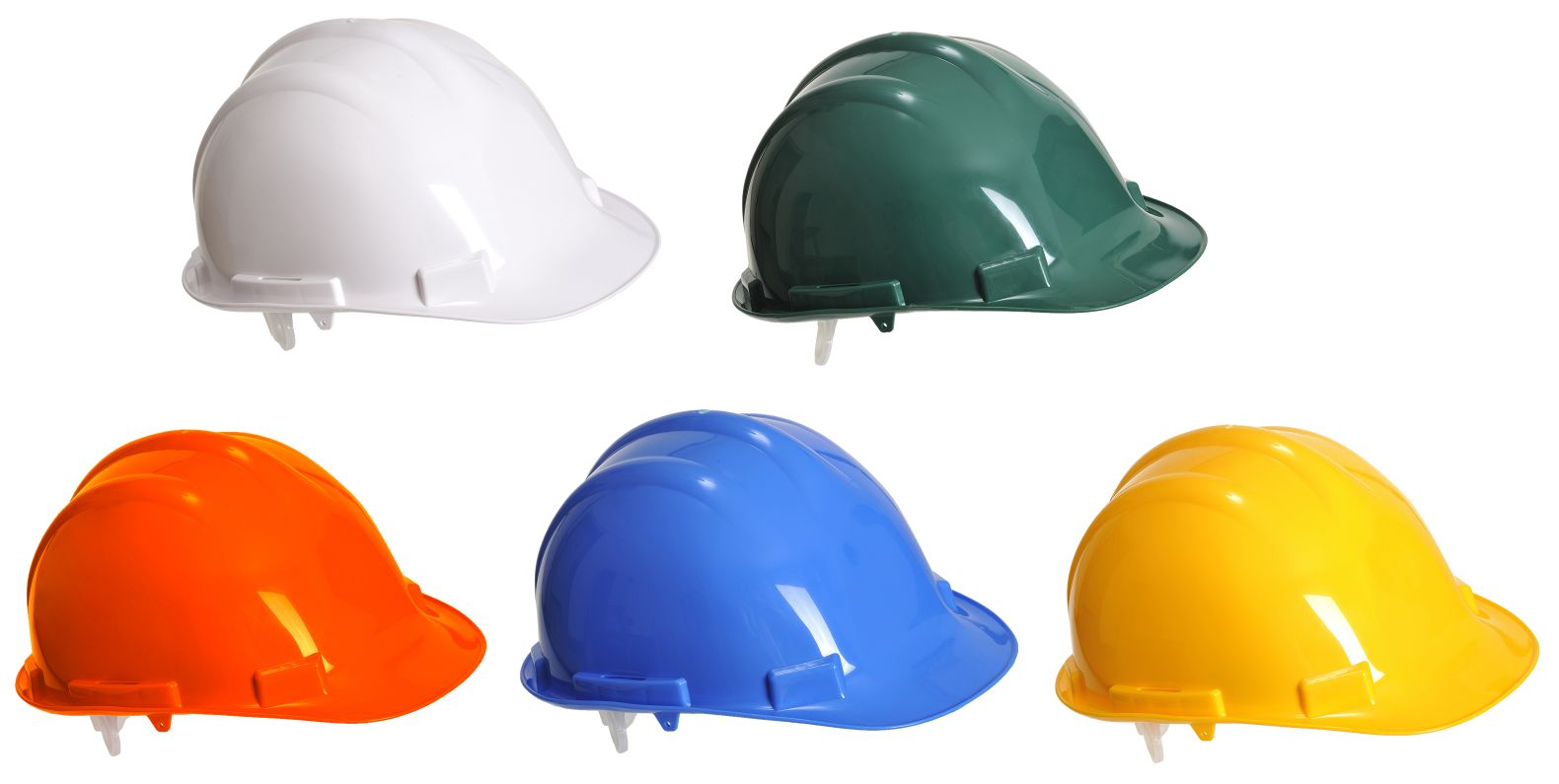 Safety Helmet Related Keywords