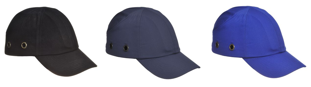 PW59 Portwest Bump Cap