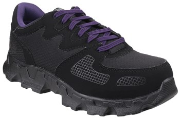 Timberland Powertrain Ladies ESD Trainer