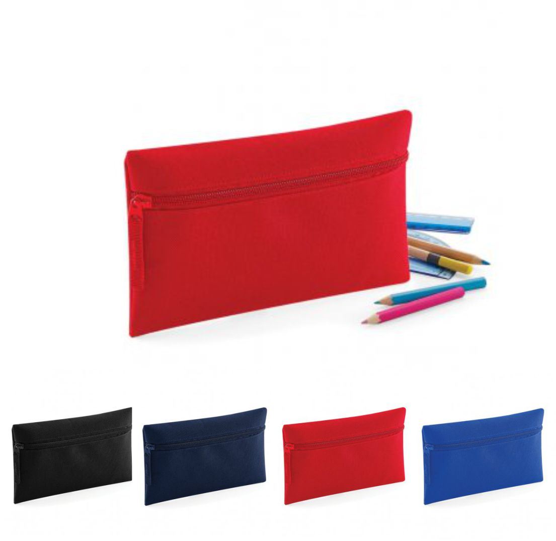 Quadra QD442 Pencil Case