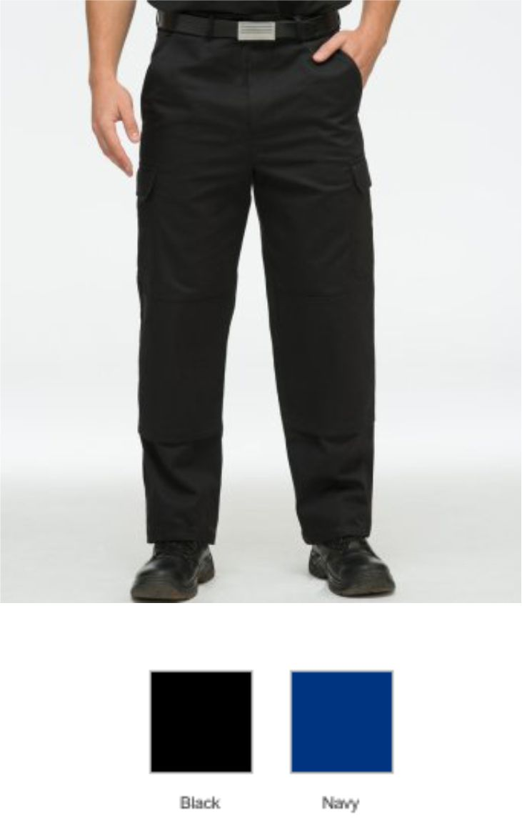 RTXtra RX600 Cargo Trousers