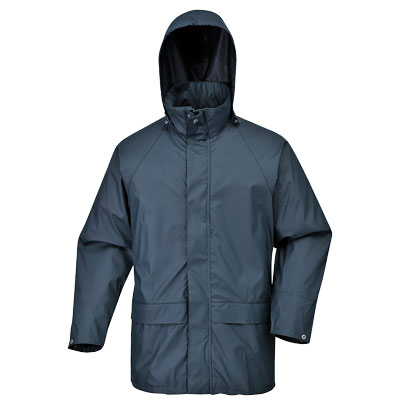 S350 Sealtex Air Jacket