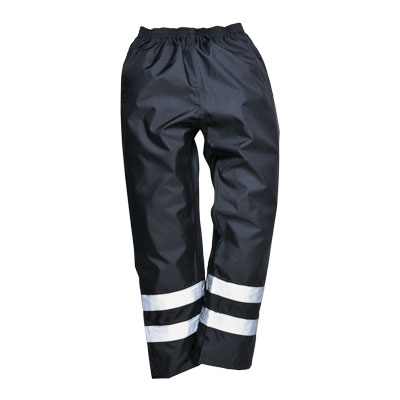 S482 Iona Lite Lined Trousers