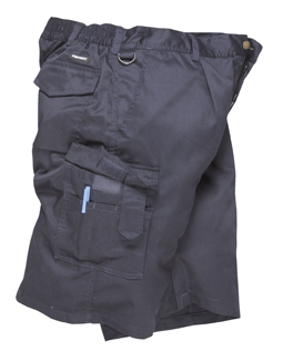 Portwest S790 Combat shorts