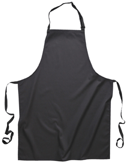 Portwest S841 Bib apron without pocket