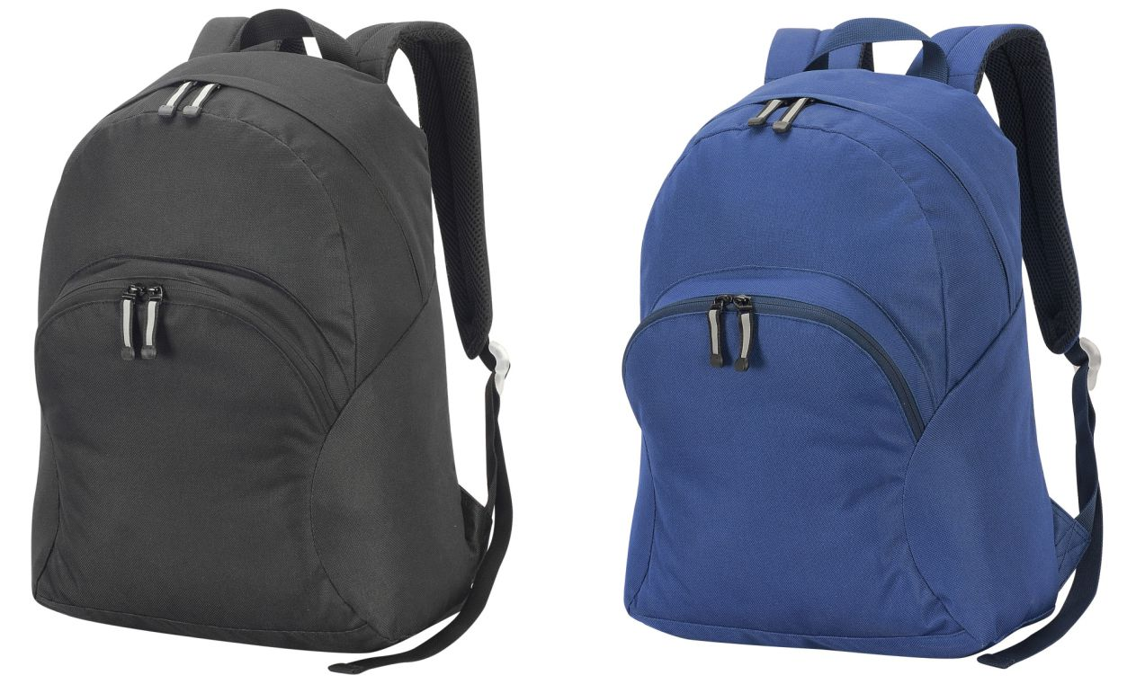 SH7667 Milan Backpack