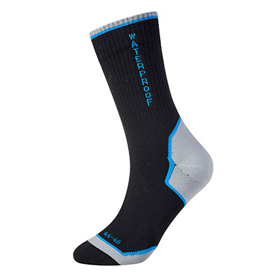 SK23 Portwest Performance Waterproof Socks