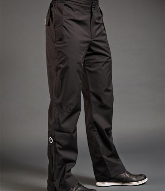 Sunderland SN01 Lightweight Waterproof Trousers