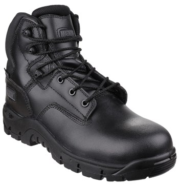 Precision Sitemaster M801232 Waterproof leather boot