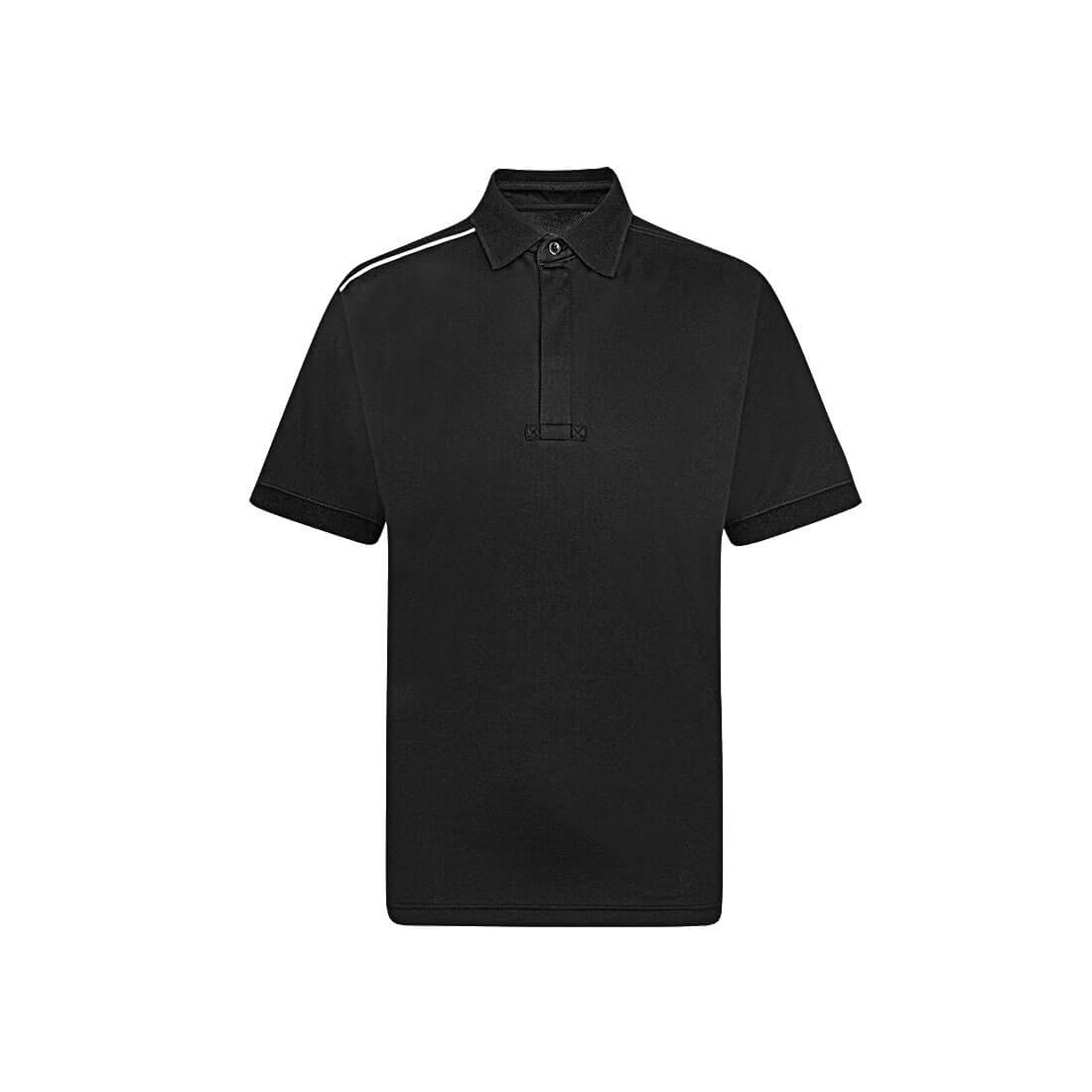T820 Portwest KX3 polo shirt