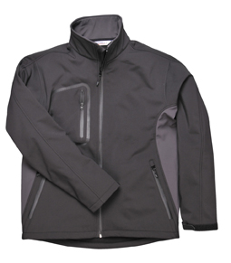 Portwest TK52 Duo Softshell Jacket