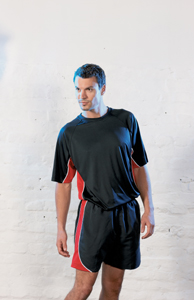 Tombo TL063 Performance Sports Top