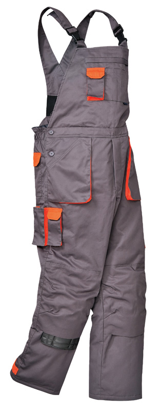 TX87 Texo Action Trousers