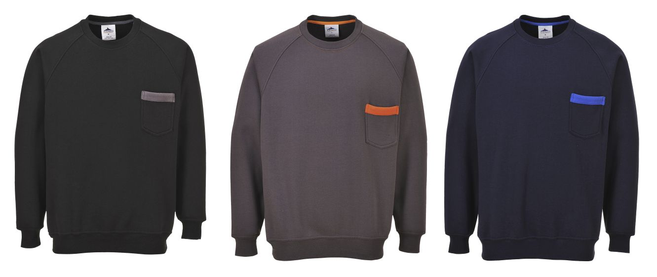 TX23 Portwest Texo Sweater