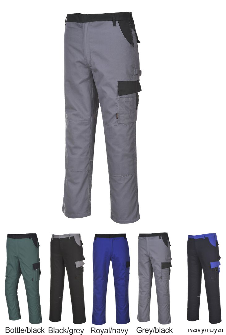 TX36 Texo 300 Trousers
