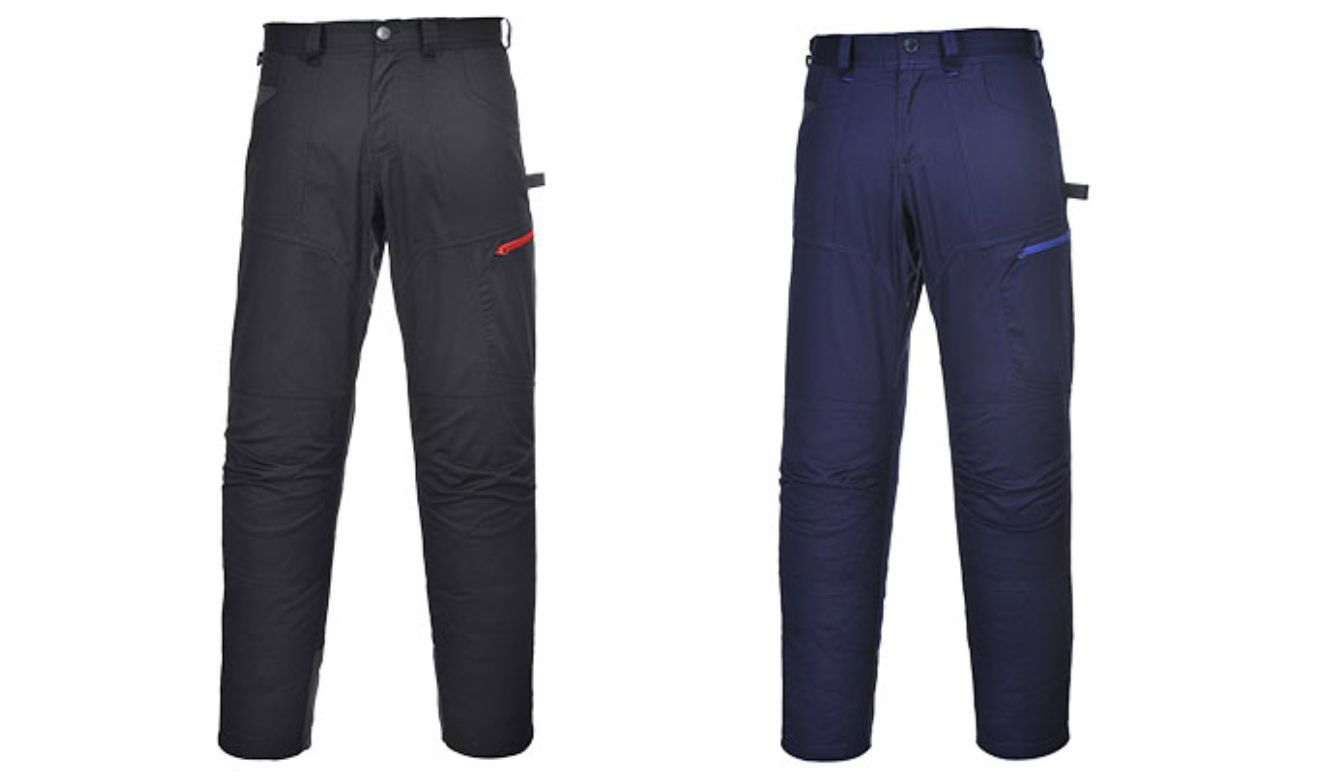 TX61 Texo Sports Trousers