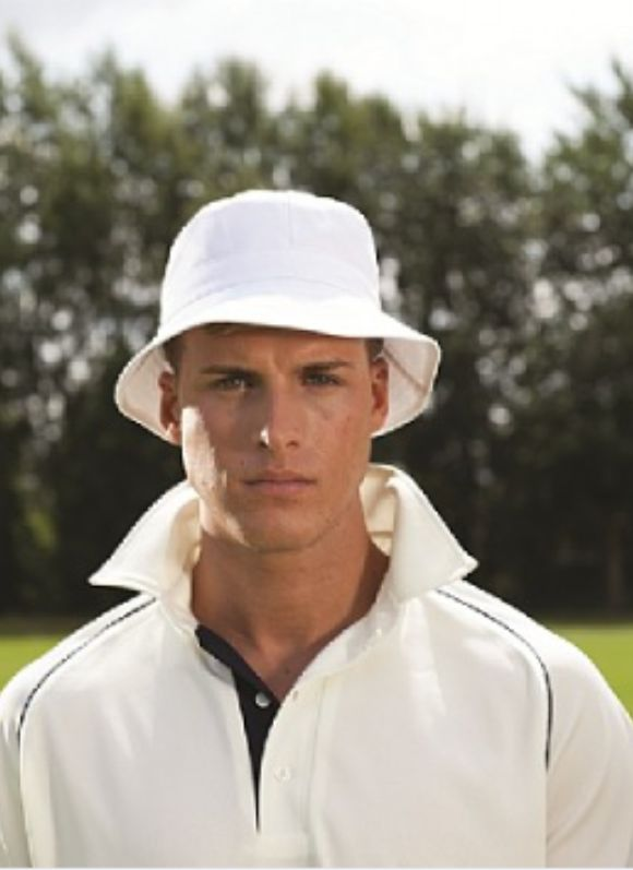 Medallion Trafford Senior Cricket Beanie