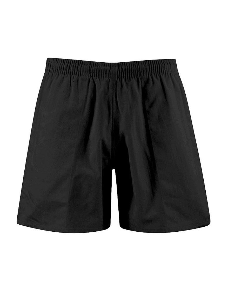 New Zealand Rugby Shorts