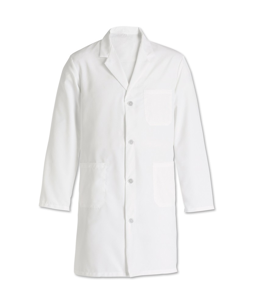 Work Coats : Ark Trading, Corporate Clothing & Regalia from the ...