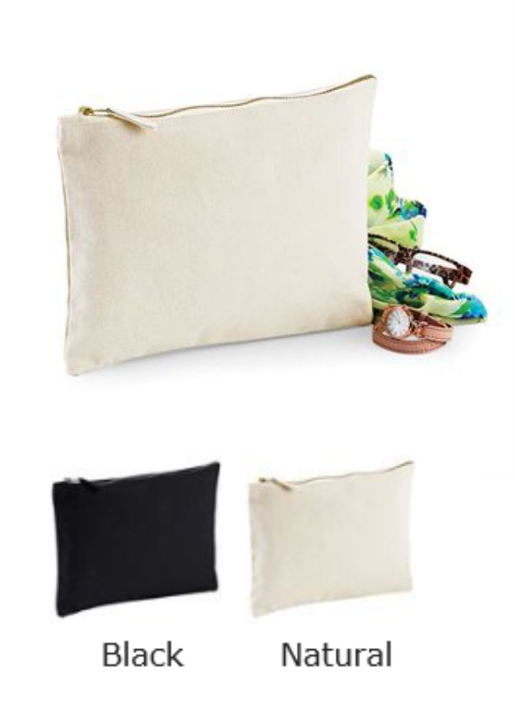 Westford Mill W530 Canvas accessory Pack
