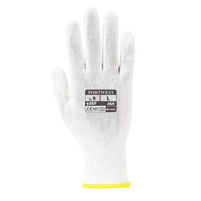 A020 Portwest Assembly Gloves (960 pairs)