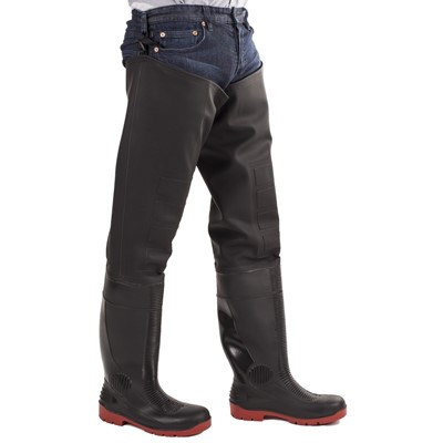 AS1001 TW Rhone Wader S5