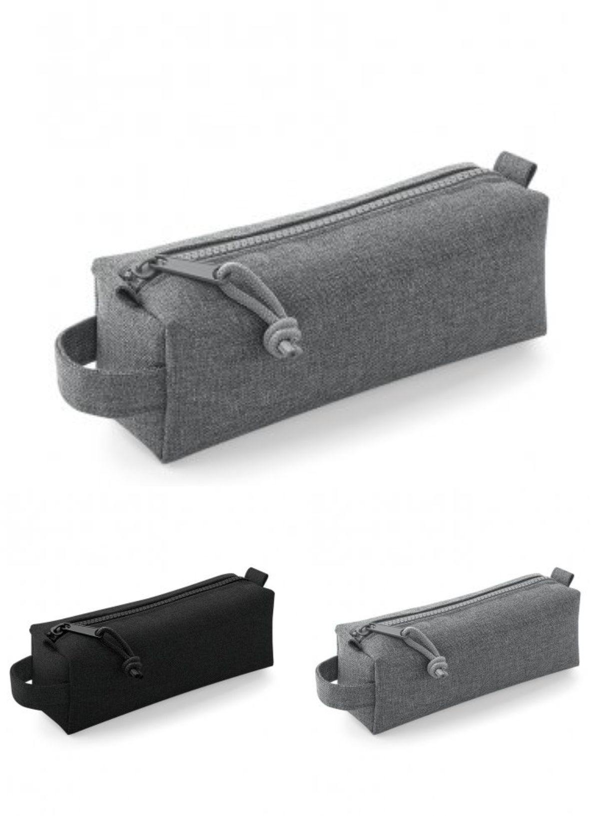 Bagbase BG69 Essential Pencil/accessory case