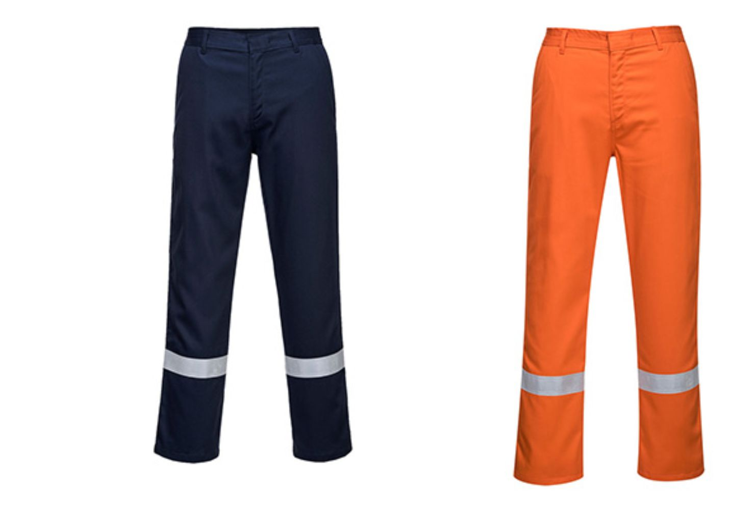 BZ14 Portwest Bizweld Iona Trousers