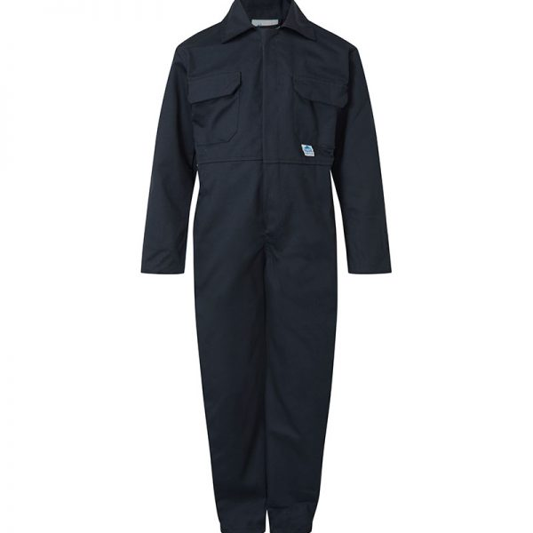 Childrens Coveralls