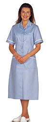 Healthcare Dresses