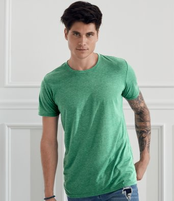 Fashion Tee Shirts