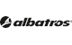 Albatross safety boots & shoes
