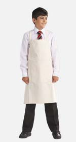 Childrens Aprons and Overalls