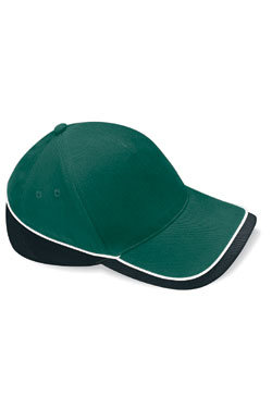 Team wear Baseball Caps